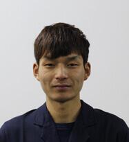 Mr. Zhang