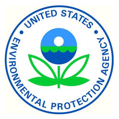 EPA USA