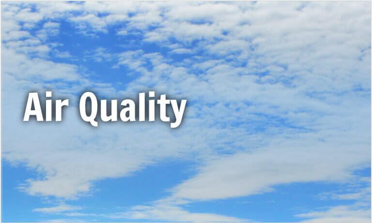 how to choose fresh air with good quality - jrpacking
