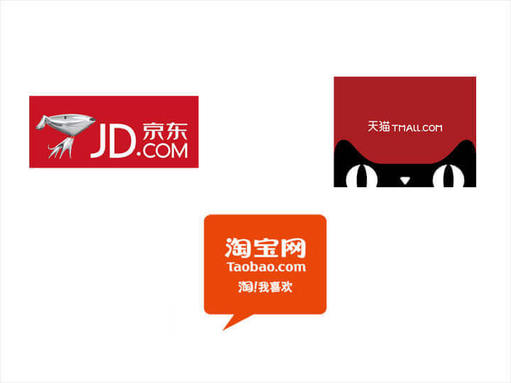 fresh air sales online shops in china - jrpacking