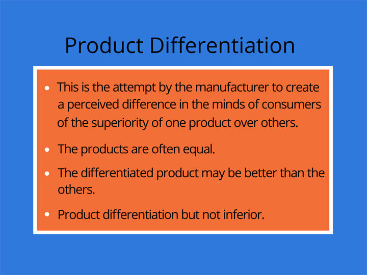 product differentiation for canned air business - jrpacking